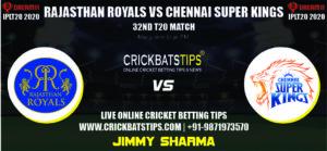 Rajasthan-Royals-vs-Chennai-Super-Kings-CSKvRR-CSKvsRR-RRvCSK-RRvsCSK-Chennai-Super-Kings-vs-Rajasthan-Royals-IPL-2021