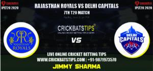 Rajasthan-Royals-vs-Delhi-Capitals-DCvRR-DCvsRR-RRvDC-RRvsDC-Delhi-Capitals-vs-Rajasthan-Royals-IPL-2021