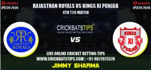 Rajasthan-Royals-vs-Kings-XI-Punjab-KXIPvRR-KXIPvsRR-RRvKXIP-RRvsKXIP-Kings-XI-Punjab-vs-Rajasthan-Royals-IPL-2021