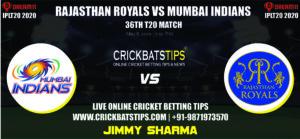 Rajasthan-Royals-vs-Mumbai-Indians-MIvRR-MIvsRR-RRvMI-RRvsMI-Mumbai-Indians-vs-Rajasthan-Royals-IPL-2021