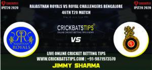 Rajasthan-Royals-vs-Royal-Challengers-Bangalore-RCBvRR-RCBvsRR-RRvRCB-RRvsRCB-Royal-Challengers-Bangalore-vs-Rajasthan-Royals-IPL-2021