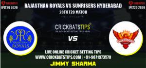Rajasthan-Royals-vs-Sunrisers-Hyderabad-SRHvRR-SRHvsRR-RRvSRH-RRvsSRH-Sunrisers-Hyderabad-vs-Rajasthan-Royals-IPL-2021
