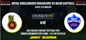 Royal-Challengers-Bengalore-vs-Delhi-Capitals-DCvRCB-DCvsRCB-RCBvDC-RCBvsDC-Delhi-Capitals-vs-Royal-Challengers-Bengalore-IPL-2021