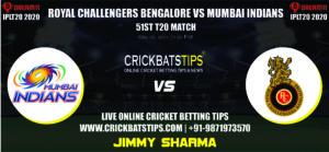 Royal-Chalengers-Bengalore-vs-Mumbai-Indians-MIvRCB-MIvsRCB-RCBvMI-RCBvsMI-Mumbai-Indians-vs-Royal-Chellengers-Bengalore-IPL-2021