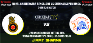 Royal-Challengers-Bengalore-vs-Chennai-Super-Kings-CSKvRCB-CSKvsRCB-RCBvCSK-RCBvsCSK-Chennai-Super-Kings-vs-Royal-Challengers-Bengalore-IPL-2021