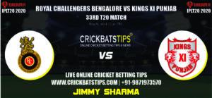Royal-Challengers-Bengalore-vs-Kings-XI-Punjab-KXIPvRCB-KXIPvsRCB-RCBvKXIP-RCBvsKXIP-Kings-XI-Punjab-vs-Royal-Challengers-Bengalore-IPL-2021