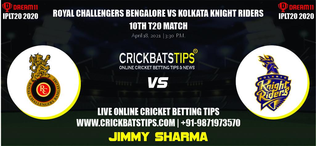 Royal-Challengers-Bengalore-vs-Kolkata-Knight-Riders-KKRvRCB-KKRvsRCB-RCBvKKR-RCBvsKKR-Kolkata-Knight-Riders-vs-Royal-Chellengers-Bengalore-IPL-2021