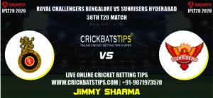 Royal-Challengers-Bengalore-vs-Sunrisers-Hyderabad-SRHvRCB-SRHvsRCB-RCBvSRH-RCBvsSRH-Sunrisers-Hyderabad-vs-Royal-Chellengers-Bengalore-IPL-2021