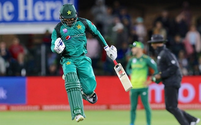 South-Africa-vs-Pakistan-2nd-ODI-Winner-News-Predictions