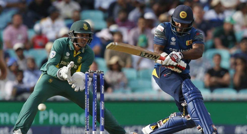 Sri-Lanka-vs-South-Africa