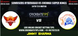 Sunrisers-Hyderabad-vs-Chennai-Super-Kings-CSKvSRH-CSKvsSRH-SRHvCSK-SRHvsCSK-Chennai-Super-Kings-vs-Sunrisers-Hyderabad-IPL-2021