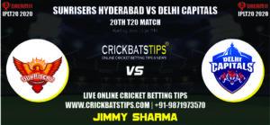 Sunrisers-Hyderabad-vs-Delhi-Capitals-DCvRH-DCvsSRH-SRHvDC-SRHvsDC-Delhi-Capitals-vs-Sunrisers-Hyderabad-IPL-2021