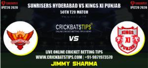 Sunrisers-Hyderabad-vs-Kings-XI-Punjab-KXIPvSRH-KXIPvsSRH-SRHvKXIP-SRHvsKXIP-Kings-XI-Punjab-vs-Sunrisers-Hyderabad-IPL-2021