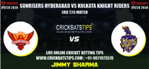 Sunrisers-Hyderabad-vs-Kolkata-Knight-Riders-KKRvSRH-KKRvsSRH-SRHvKKR-SRHvsKKR-Kolkata-Knight-Riders-vs-Sunrisers-Hyderabad-IPL-2021