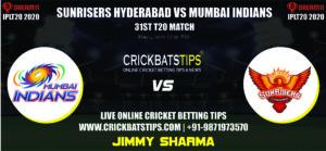 Sunrisers-Hyderabad-vs-Mumbai-Indians-MIvSRH-MIvsSRH-SRHvMI-SRHvsMI-Mumbai-Indians-vs-Sunrisers-Hyderabad-IPL-2021