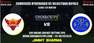 Sunrisers-Hyderabad-vs-Rajasthan-Royals-RRvSRH-RRvsSRH-SRHvRR-SRHvsRR-Rajasthan-Royals-vs-Sunrisers-Hyderabad-IPL-2021