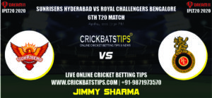 Sunrisers-Hyderabad-vs-Royal-Challengers-Bengalore-RCBvSRH-RCBvsSRH-SRHvRCB-SRHvsRCB-Royal-Challengers-Bengalore-vs-Sunrisers-Hyderabad-IPL-2021