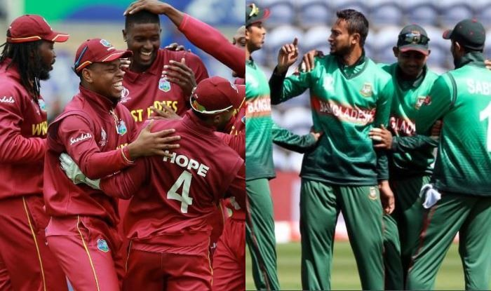 West Indies vs Bangladesh Betting Tips, Winner News and Predictions, West Indies tour of Bangladesh, 2021