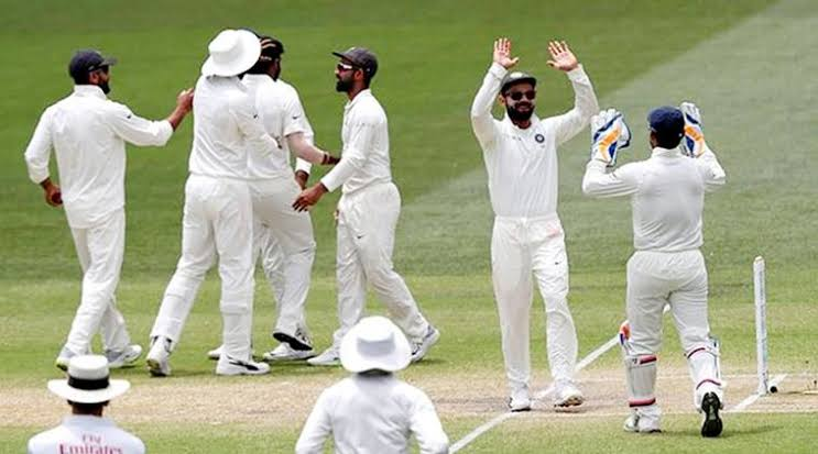 England vs India 4th Test Match Betting Predictions