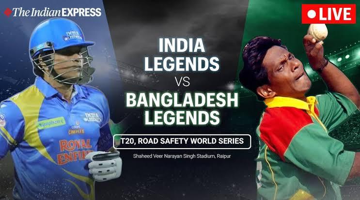 India-Legends-vs-Bangladesh-Legends-Road-Safety-World-Series-2021