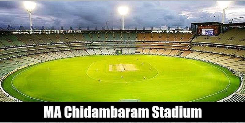 ma_chidambaram_stadium