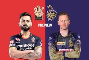 IPL Betting Tips KKRvsRCB 31st Match Who will win?-rcbvskkr-ipl-betting-tips-2021