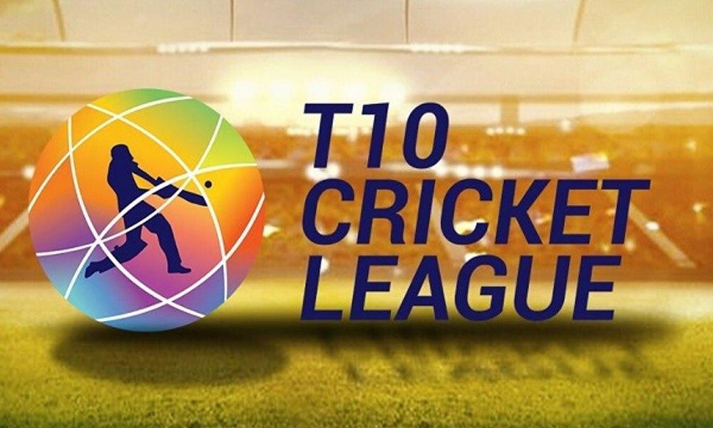 t10-cricket-league-team-squad-2019,Schedule,venue,teamsquad,match winner, predictions
